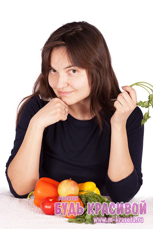 Похудеть бысто надежно и без хлопот