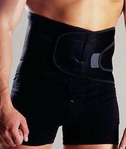 Одежда для похудения - Интернет