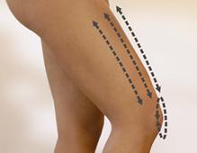 massager-gezatone-vacuum-beauty-system-4